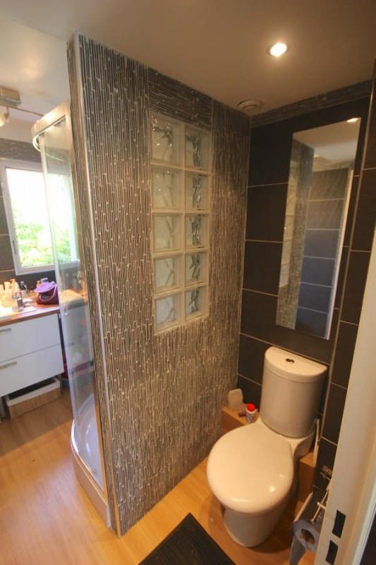 Sale house / villa Villers sur mer 156000€ - Picture 5