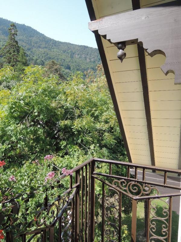 Deluxe sale house / villa Bagneres de luchon 545000€ - Picture 7