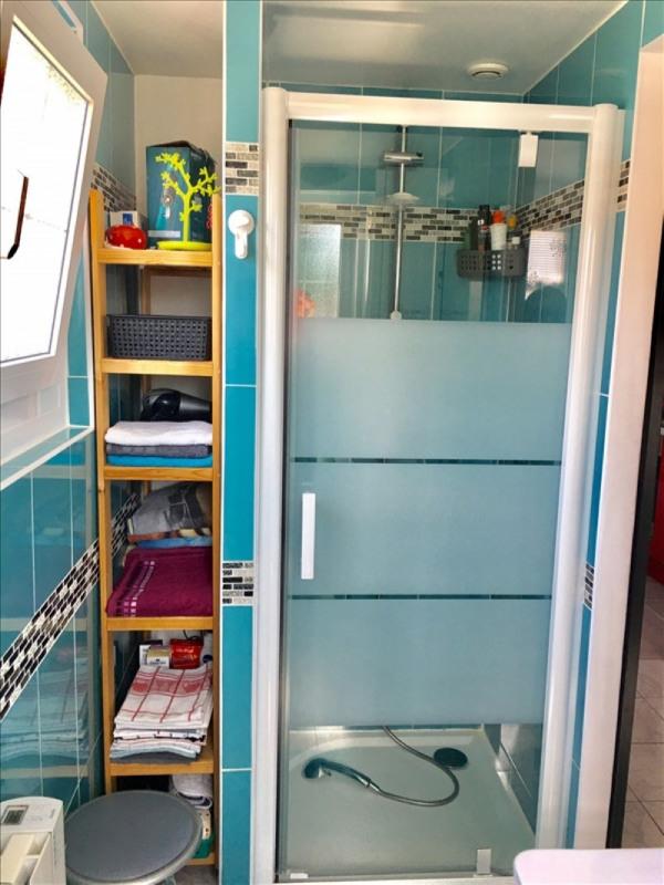 Sale house / villa Lizy sur ourcq 158000€ - Picture 3