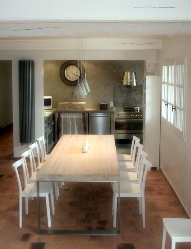 Престижная продажа дом Seillans 990000€ - Фото 14