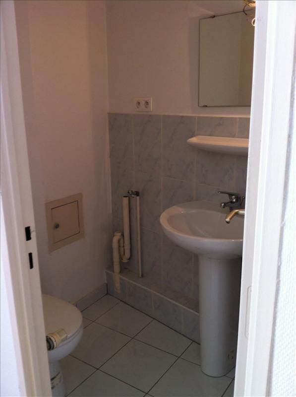 Location appartement Strasbourg 475€ CC - Photo 6