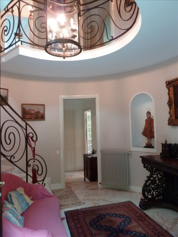 Vente maison / villa Pau 525 000€ - Photo 2