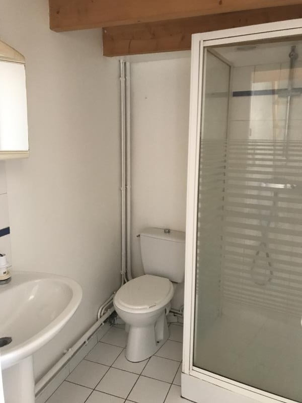 Vente appartement Limours 69000€ - Photo 4