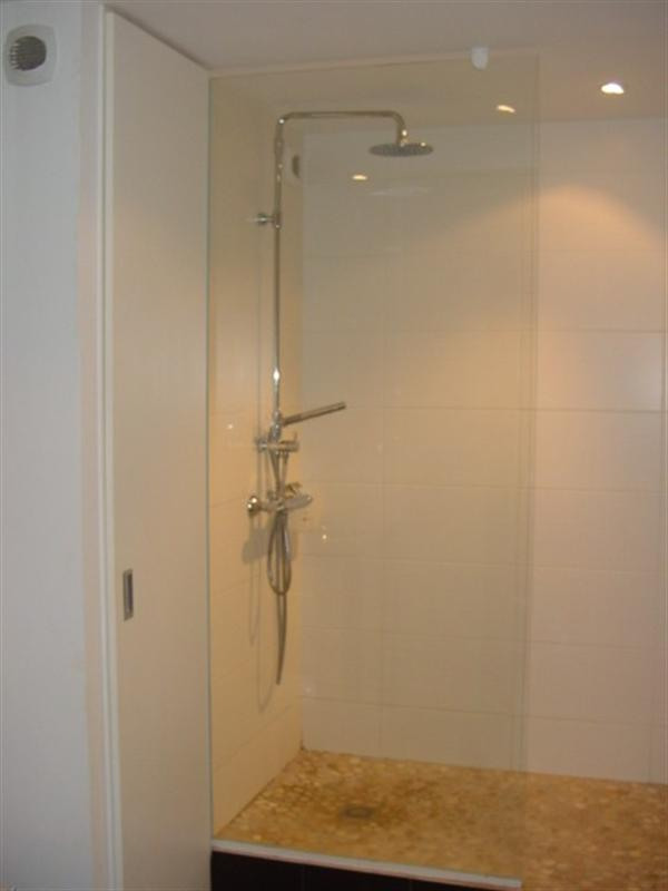 Vacation rental apartment Arcachon 2021€ - Picture 6