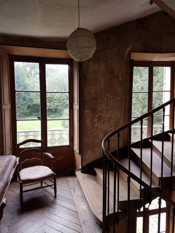Vente de prestige château Le gault-soigny 550000€ - Photo 22