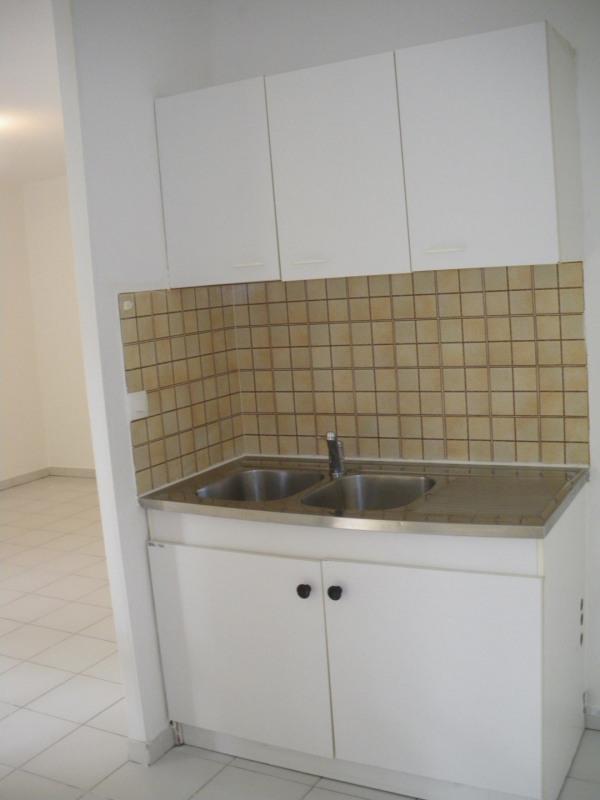 Rental apartment Fréjus 655€ CC - Picture 3