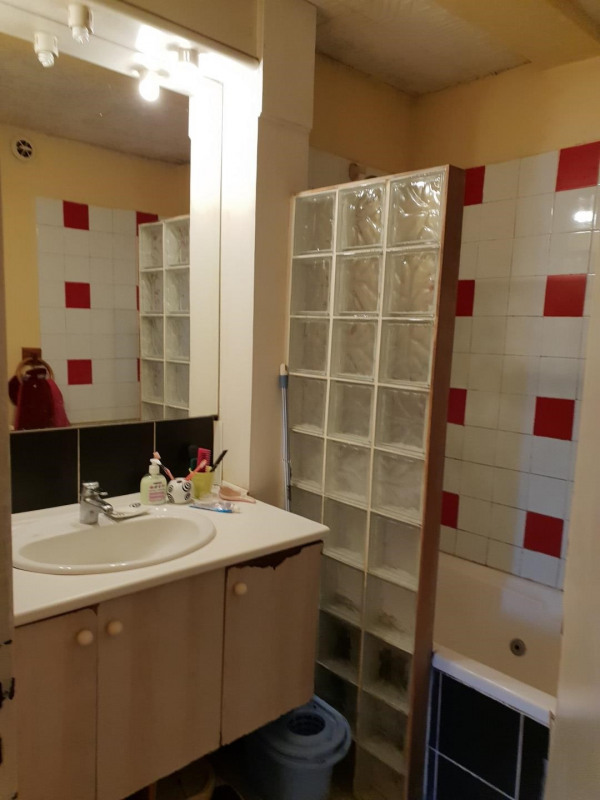 Sale apartment Toulouse 144 000€ - Picture 2
