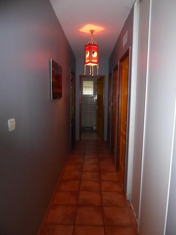 Vente de prestige maison / villa Mercuer 219000€ - Photo 7