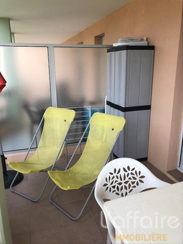 Vente appartement Frejus 124 120€ - Photo 3