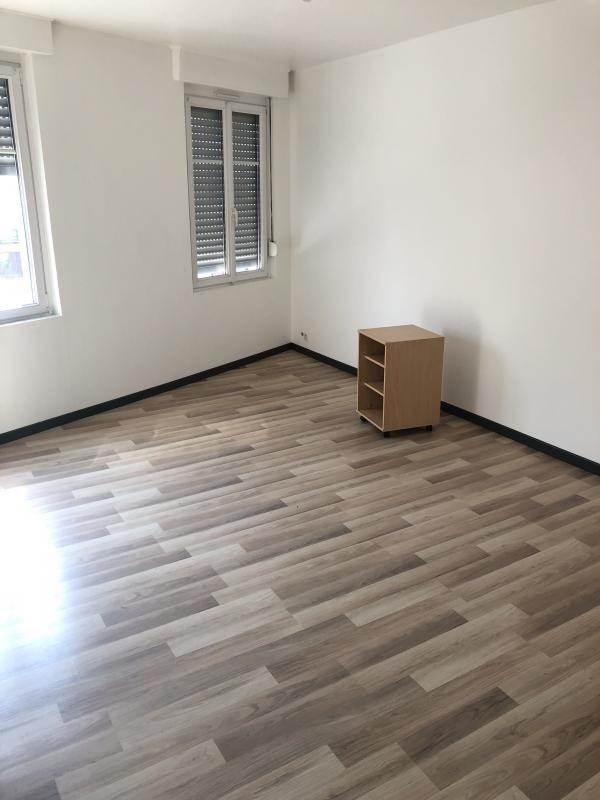 Alquiler  apartamento Schiltigheim 550€ CC - Fotografía 3