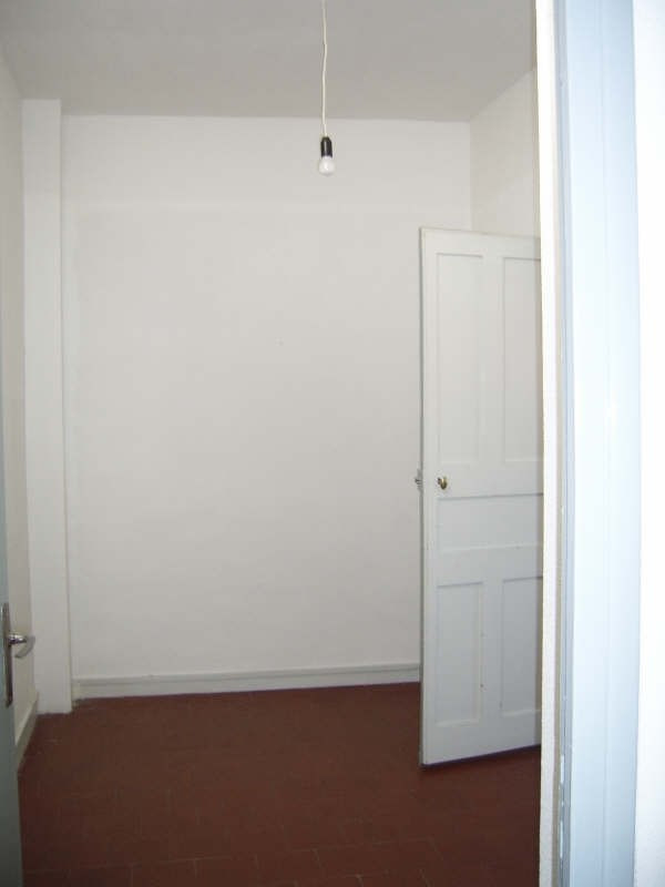 Vente appartement Nimes 85 000€ - Photo 6