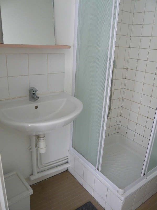 Location appartement Caen 340€ CC - Photo 3