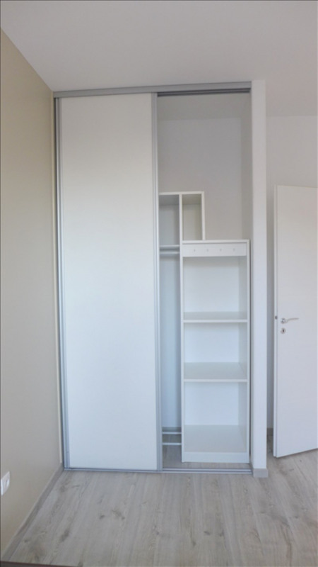Rental apartment Pau 590€ CC - Picture 4