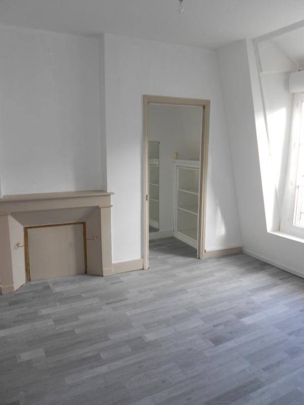 Location appartement Vendome 550€ CC - Photo 5