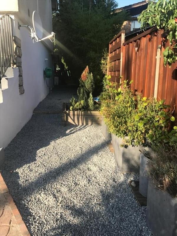 Sale house / villa Sucy en brie 520000€ - Picture 5