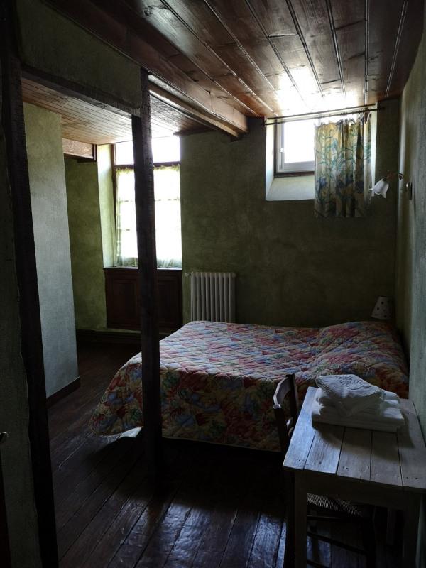 Sale house / villa Seix 395000€ - Picture 16
