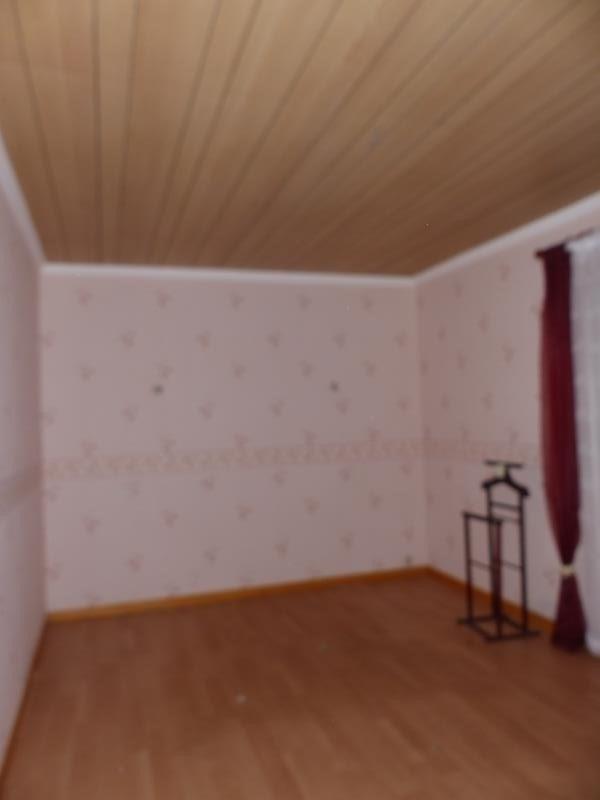 Vente maison / villa Corsept 127200€ - Photo 4