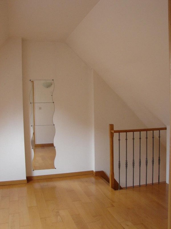 Sale apartment St lo 78 000€ - Picture 4