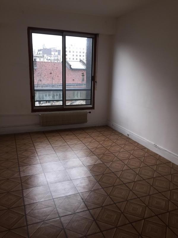 Sale apartment Paris 19ème 450 000€ - Picture 6