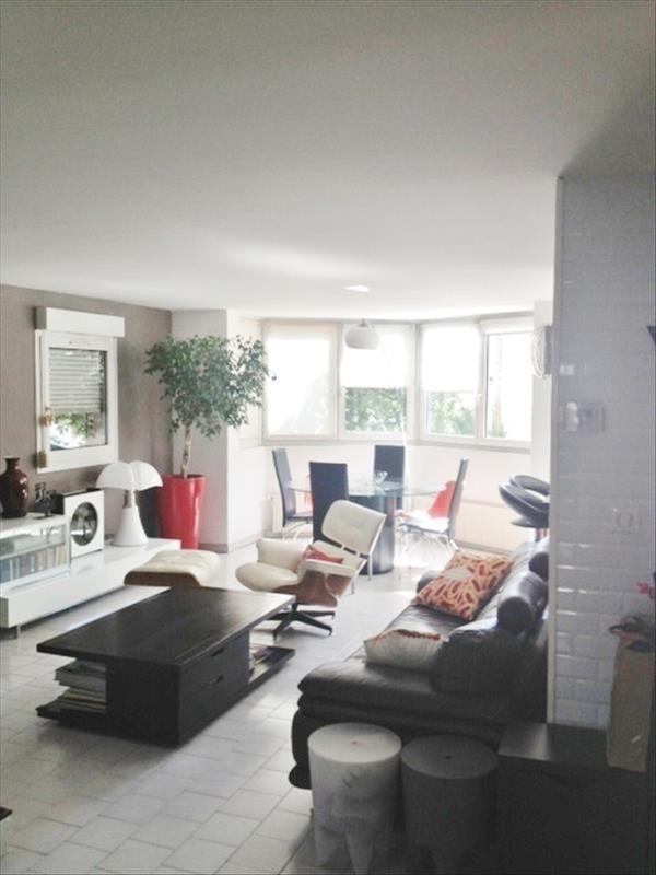 Location appartement Aubagne 1350€ CC - Photo 1