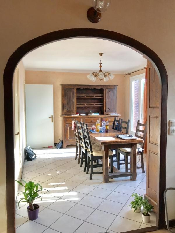 Vente appartement Venissieux 160 000€ - Photo 3