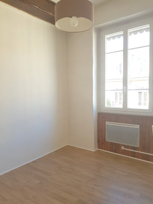Rental apartment Lyon 2ème 510€ CC - Picture 6