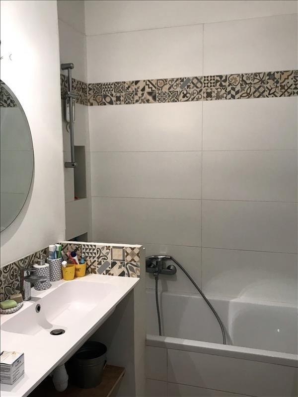 Vente appartement Toulon 359000€ - Photo 8