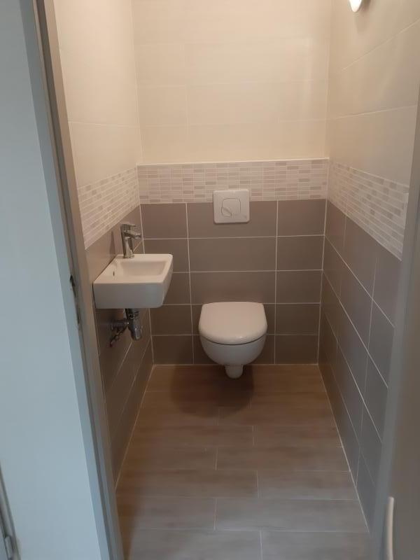 Location appartement Labruguiere 570€ CC - Photo 5