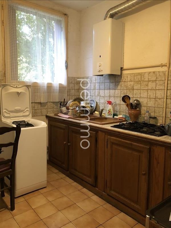 Rental apartment Salon de provence 535€ CC - Picture 3