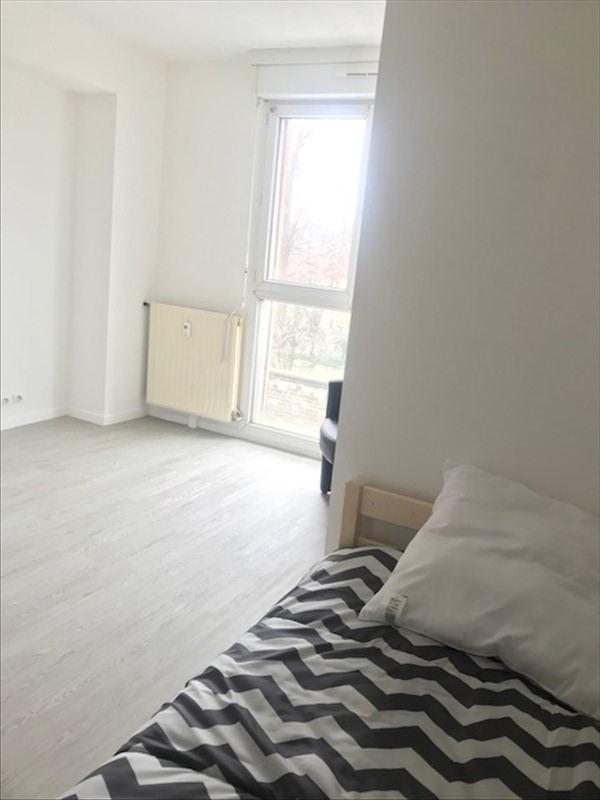 Location appartement St denis 550€ CC - Photo 2
