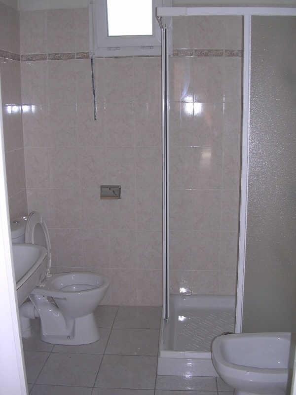 Rental apartment Perpignan 617€ CC - Picture 6