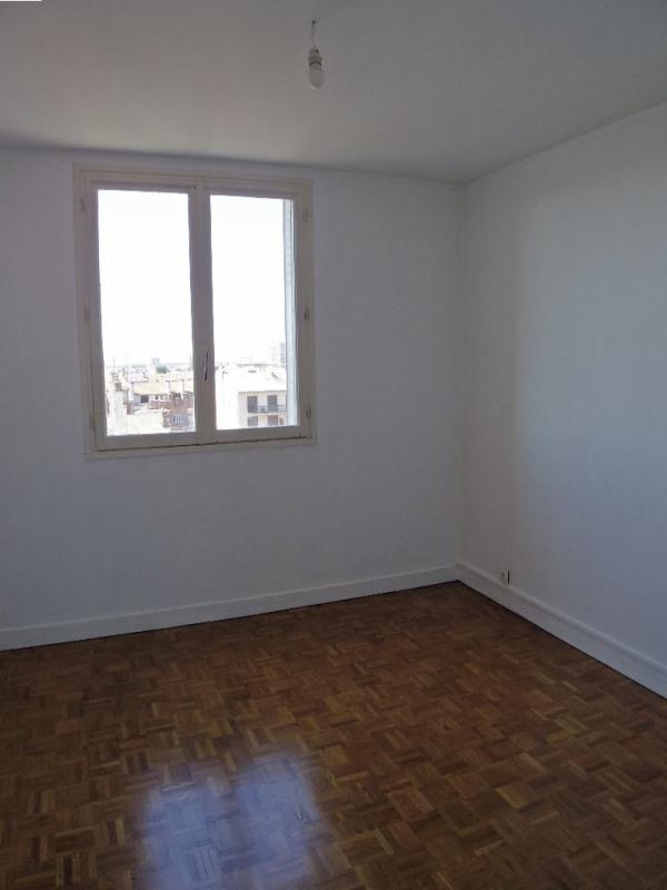 Location appartement Toulouse 755€ CC - Photo 5