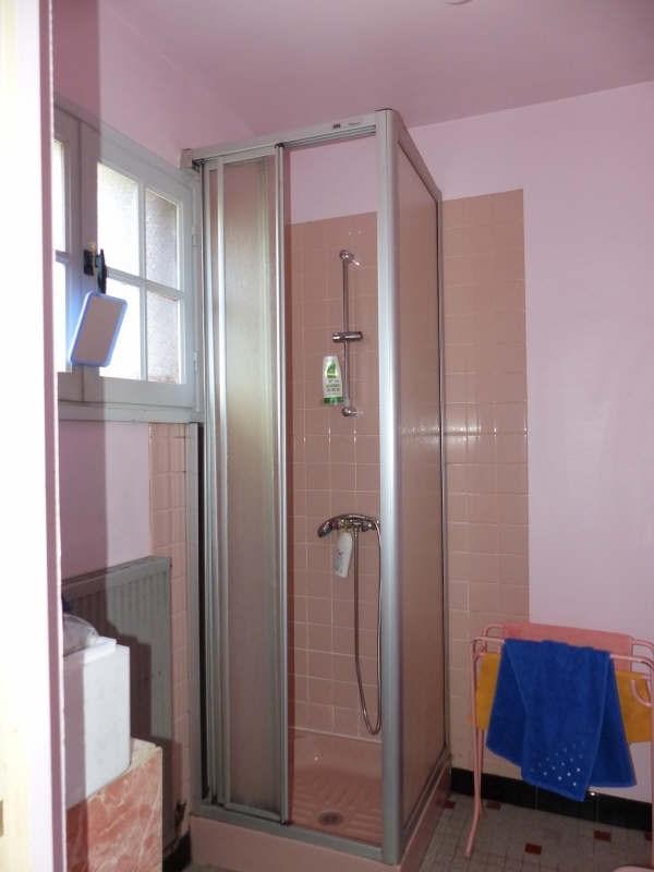Vente maison / villa Neuvy sautour 75500€ - Photo 6