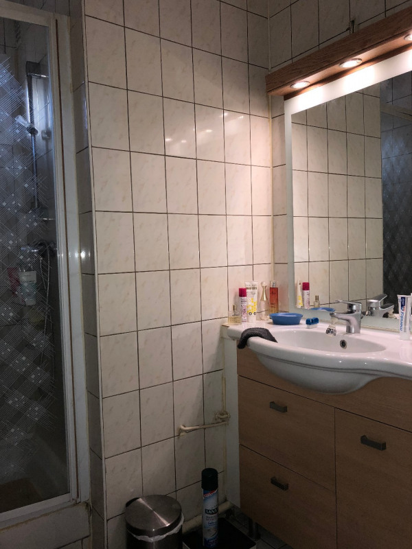 Vente appartement Colombes 205000€ - Photo 5