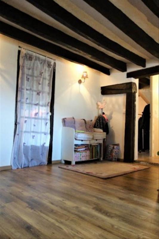 Sale house / villa Lizy sur ourcq 219000€ - Picture 6