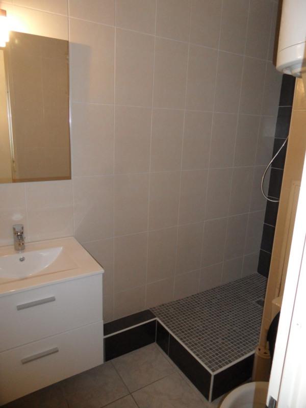 Location vacances appartement Port leucate 200,56€ - Photo 6