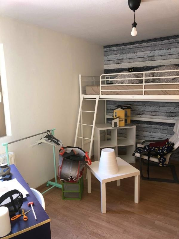 Alquiler  apartamento Altorf 790€ CC - Fotografía 5