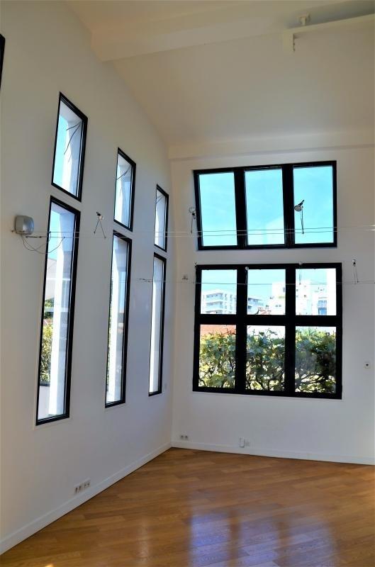 豪宅出售 住宅/别墅 Arcueil 1249000€ - 照片 18