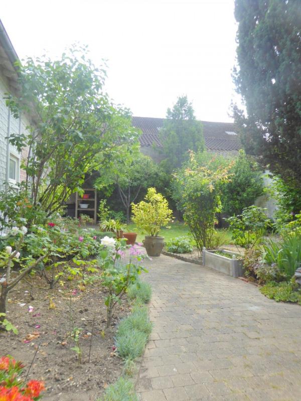 Deluxe sale house / villa Cognac 369250€ - Picture 22