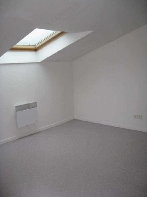 Vente appartement Arras 71 000€ - Photo 3