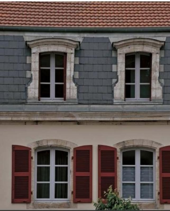 Vente appartement Bayonne 182 500€ - Photo 2