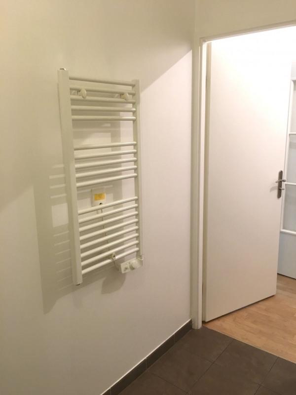 Affitto appartamento Bagnolet 853€ CC - Fotografia 16