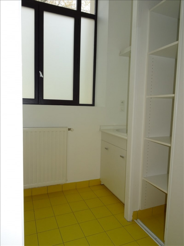 Vente appartement La baule 82 000€ - Photo 4