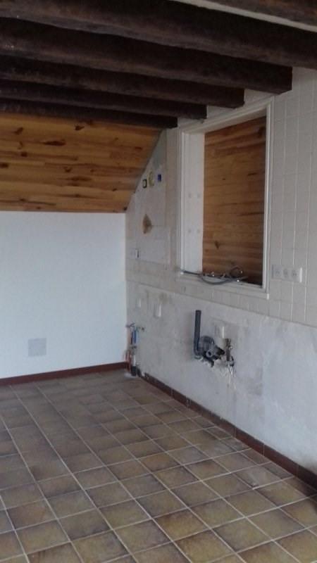 Sale apartment Luz st sauveur 237400€ - Picture 6
