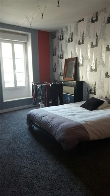 Produit d'investissement maison / villa St maixent l ecole 171600€ - Photo 4