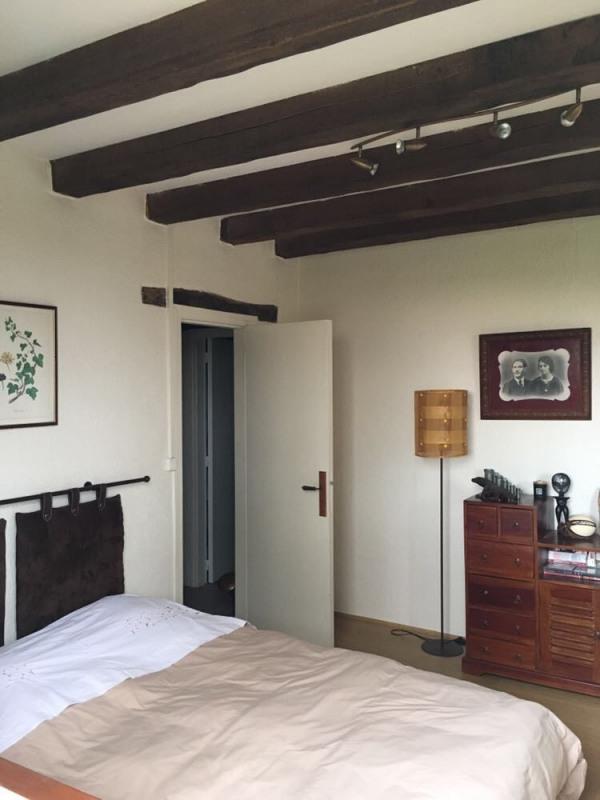 Vente maison / villa Bernay 265000€ - Photo 14