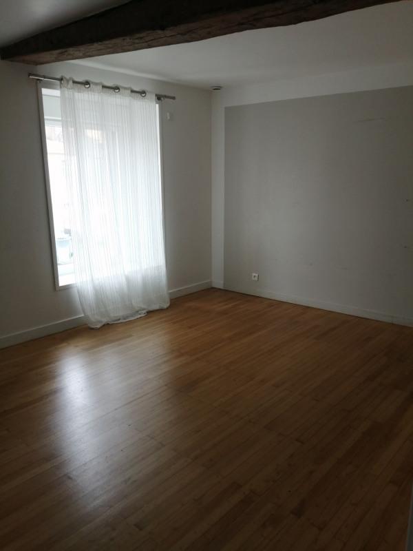 Sale house / villa Aigrefeuille-sur-maine 231900€ - Picture 5