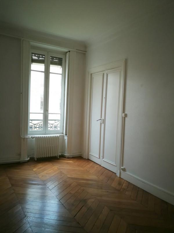 Rental apartment Lyon 2ème 1922€ CC - Picture 8