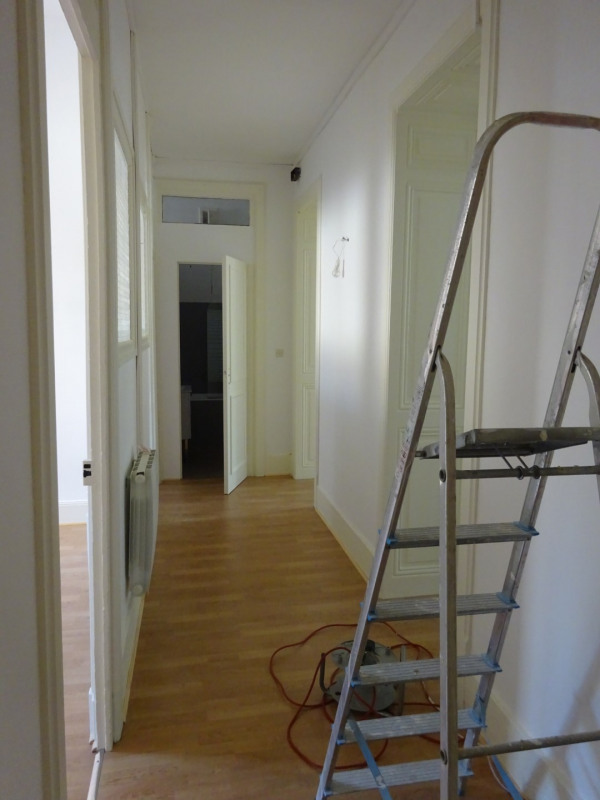 Location appartement Oullins 1 110€ CC - Photo 14
