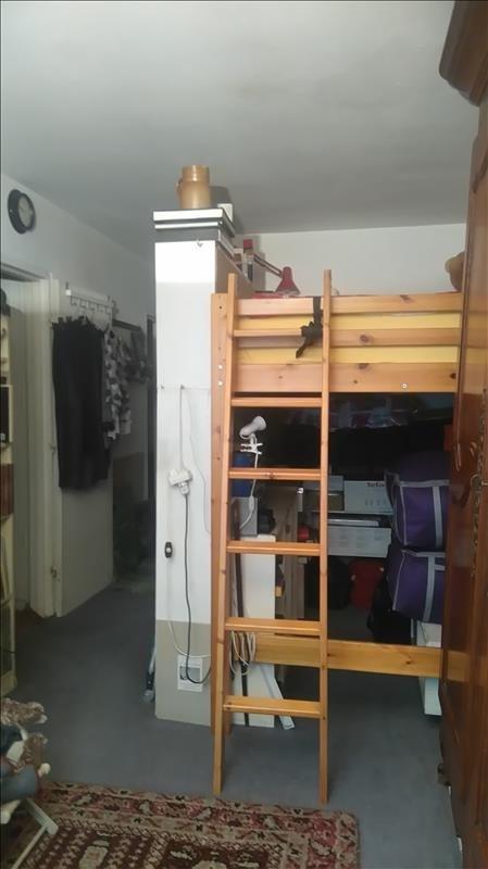 Venta  apartamento Grigny 76000€ - Fotografía 8